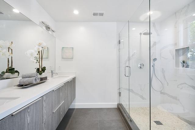 kopalnice