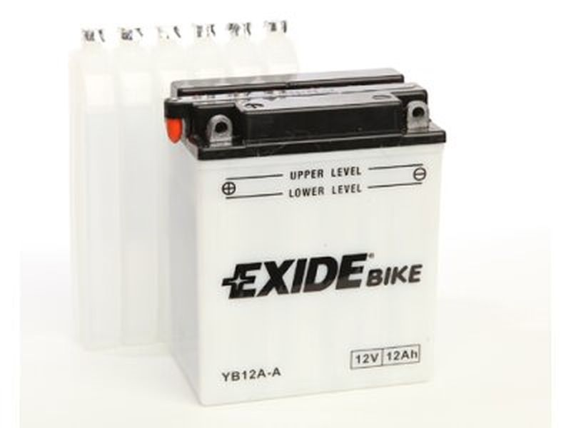 avtomobilski akumulator
